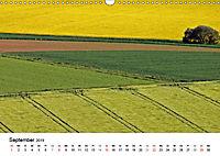 Rapsodie (Wandkalender 2019 DIN A3 quer) - Produktdetailbild 9