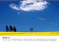 Rapsodie (Wandkalender 2019 DIN A3 quer) - Produktdetailbild 10