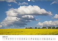 Rapsodie (Wandkalender 2019 DIN A3 quer) - Produktdetailbild 6
