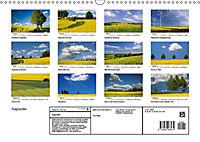 Rapsodie (Wandkalender 2019 DIN A3 quer) - Produktdetailbild 13