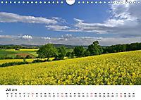 Rapsodie (Wandkalender 2019 DIN A4 quer) - Produktdetailbild 7
