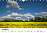 Rapsodie (Wandkalender 2019 DIN A4 quer) - Produktdetailbild 11