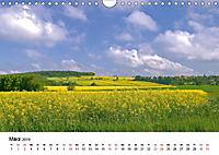 Rapsodie (Wandkalender 2019 DIN A4 quer) - Produktdetailbild 3