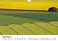 Rapsodie (Wandkalender 2019 DIN A4 quer) - Produktdetailbild 9