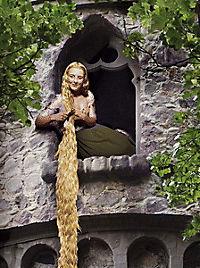 Rapunzel - Produktdetailbild 1