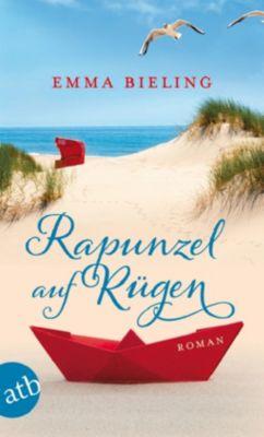Rapunzel auf Rügen, Emma Bieling