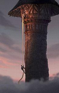 Rapunzel - Neu verföhnt - Produktdetailbild 1