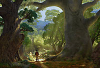 Rapunzel - Neu verföhnt - Produktdetailbild 8