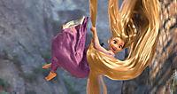 Rapunzel - Neu verföhnt - Produktdetailbild 3