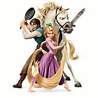 Rapunzel - Neu verföhnt - Produktdetailbild 10