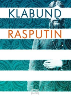 Rasputin - Klabund |