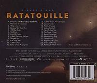 Ratatouille - Produktdetailbild 1