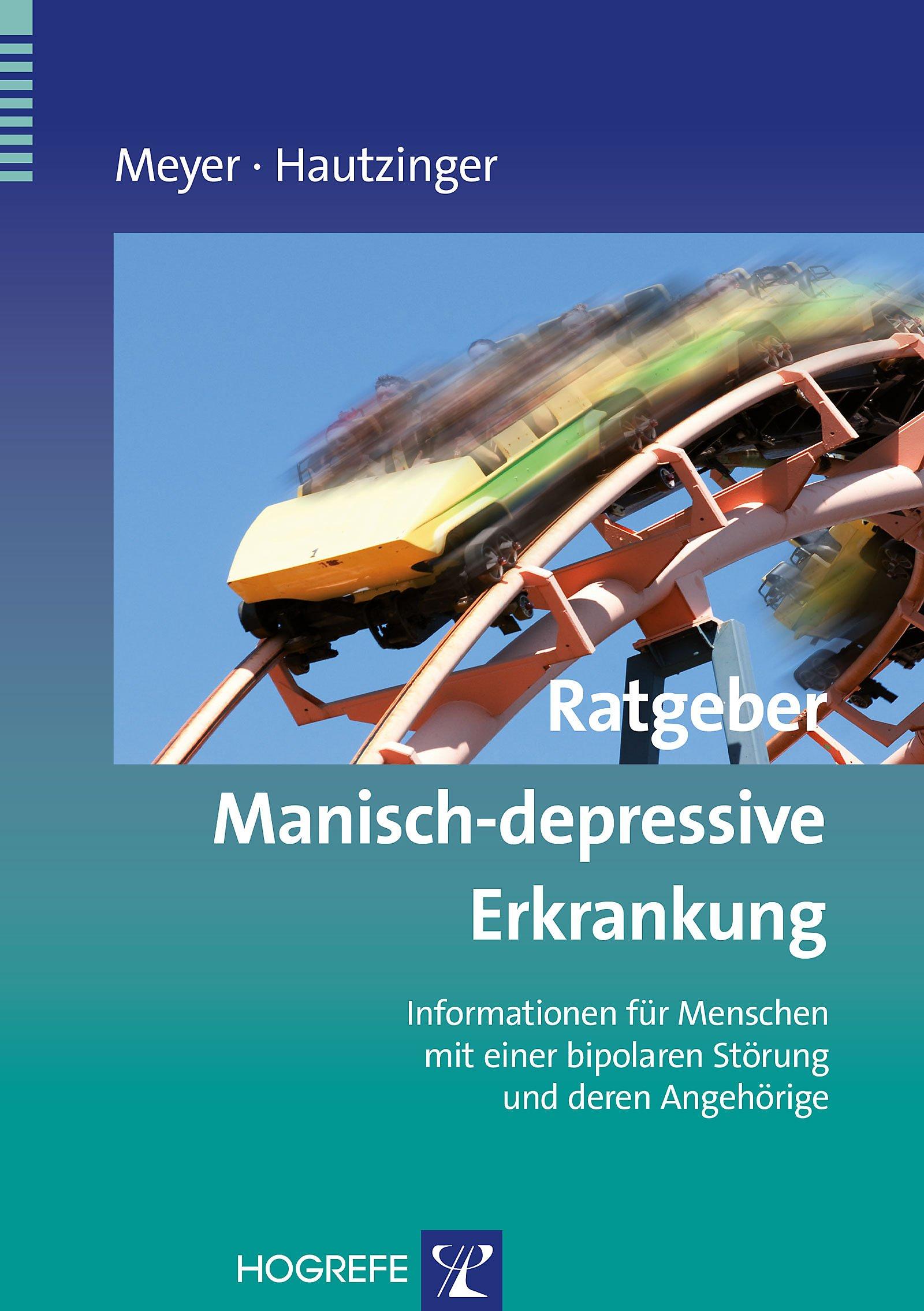 manisch depression