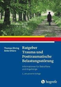 Ratgeber Trauma und Posttraumatische Belastungsstörung -  pdf epub