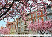 Rathenow - Grüne Stadt an der Havel (Tischkalender 2019 DIN A5 quer) - Produktdetailbild 3