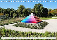 Rathenow - Grüne Stadt an der Havel (Tischkalender 2019 DIN A5 quer) - Produktdetailbild 6