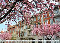 Rathenow - Grüne Stadt an der Havel (Wandkalender 2019 DIN A4 quer) - Produktdetailbild 3