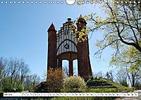Rathenow - Grüne Stadt an der Havel (Wandkalender 2019 DIN A4 quer) - Produktdetailbild 7
