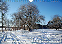 Rathenow - Grüne Stadt an der Havel (Wandkalender 2019 DIN A4 quer) - Produktdetailbild 1