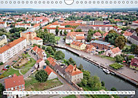 Rathenow - Grüne Stadt an der Havel (Wandkalender 2019 DIN A4 quer) - Produktdetailbild 5
