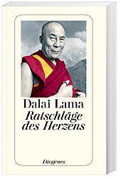 Ratschläge des Herzens, Dalai Lama XIV.