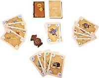 Ratz Fatz Piraten-Mau Mau (Kinderspiel) - Produktdetailbild 1