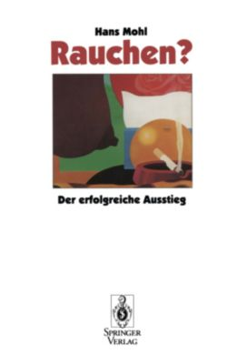 Rauchen?, Hans Mohl