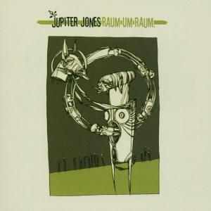 Raum um Raum + Bonus Tracks, Jupiter Jones
