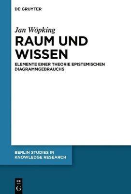 Raum und Wissen, Jan Wöpking