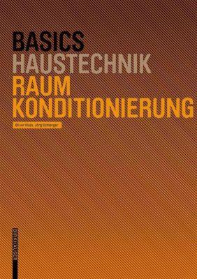 Raumkonditionierung, Oliver Klein, Jörg Schlenger