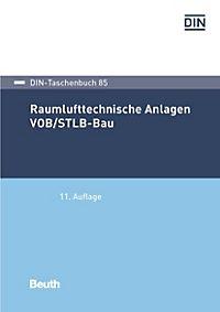Sps Programmierung Mit Scl Im Tia Portal Ebook Weltbild De border=