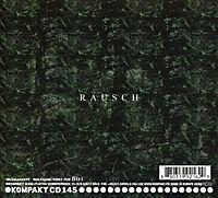 Rausch - Produktdetailbild 1