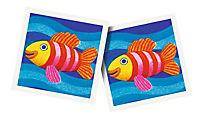 "Ravensburger ""Kinder memory"", Memo-Spiel - Produktdetailbild 1"
