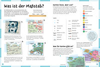 Ravensburger Kinderatlas - Produktdetailbild 1