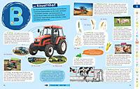 Ravensburger Kinderlexikon - Produktdetailbild 2