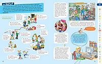 Ravensburger Kinderlexikon - Produktdetailbild 3