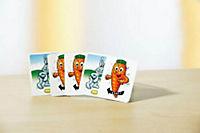 """Ravensburger """"Lotti Karotti"""", Aktionsspiel - Produktdetailbild 3"""