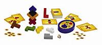 """Ravensburger """"Make'n Break - Extreme"""", Geschicklichkeitsspiel - Produktdetailbild 4"""