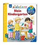 Ravensburger - Mein Kindergarten