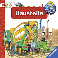 Ravensburger Mini-Bilderspaß 64, Spielerisch die Welt entdecken, Verkaufskassette - Produktdetailbild 9