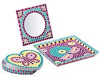 Ravensburger - Mosaic - Produktdetailbild 8
