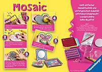 Ravensburger - Mosaic - Produktdetailbild 1