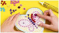 Ravensburger - Mosaic - Produktdetailbild 5