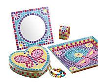 Ravensburger - Mosaic - Produktdetailbild 7