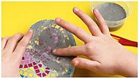 Ravensburger - Mosaic - Produktdetailbild 6