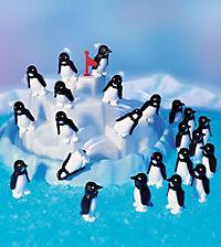 """Ravensburger """"Plitsch-Platsch Pinguin"""" - Produktdetailbild 4"""