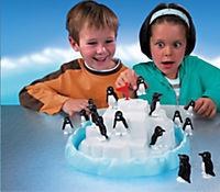 """Ravensburger """"Plitsch-Platsch Pinguin"""" - Produktdetailbild 3"""