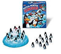 """Ravensburger """"Plitsch-Platsch Pinguin"""" - Produktdetailbild 2"""