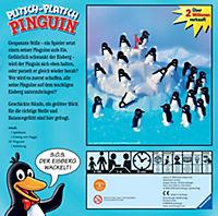"""Ravensburger """"Plitsch-Platsch Pinguin"""" - Produktdetailbild 5"""