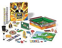 "Ravensburger ""Schlag den Raab - Das Spiel"" - Produktdetailbild 1"